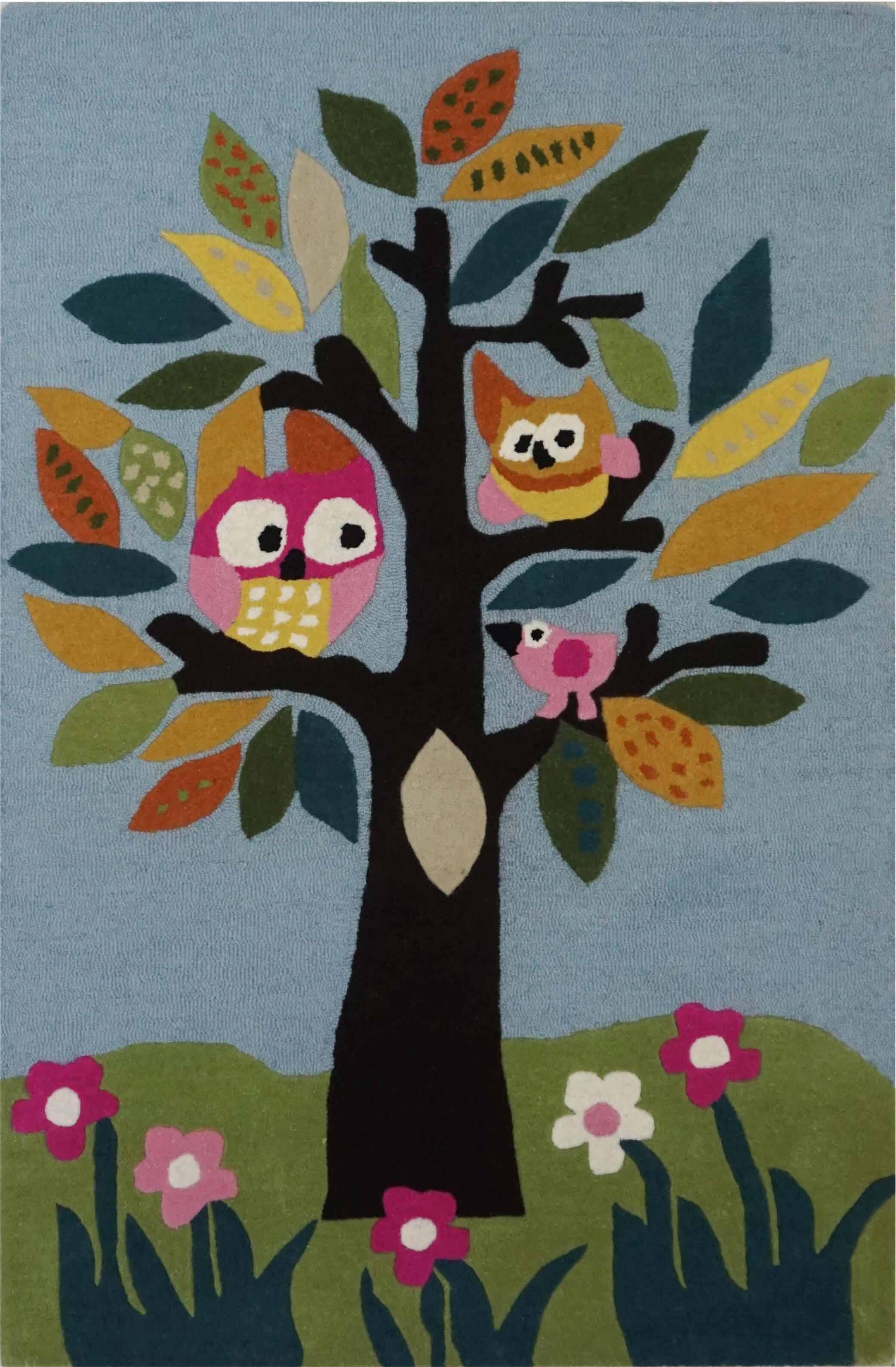 KIDS ANGRY BIRD