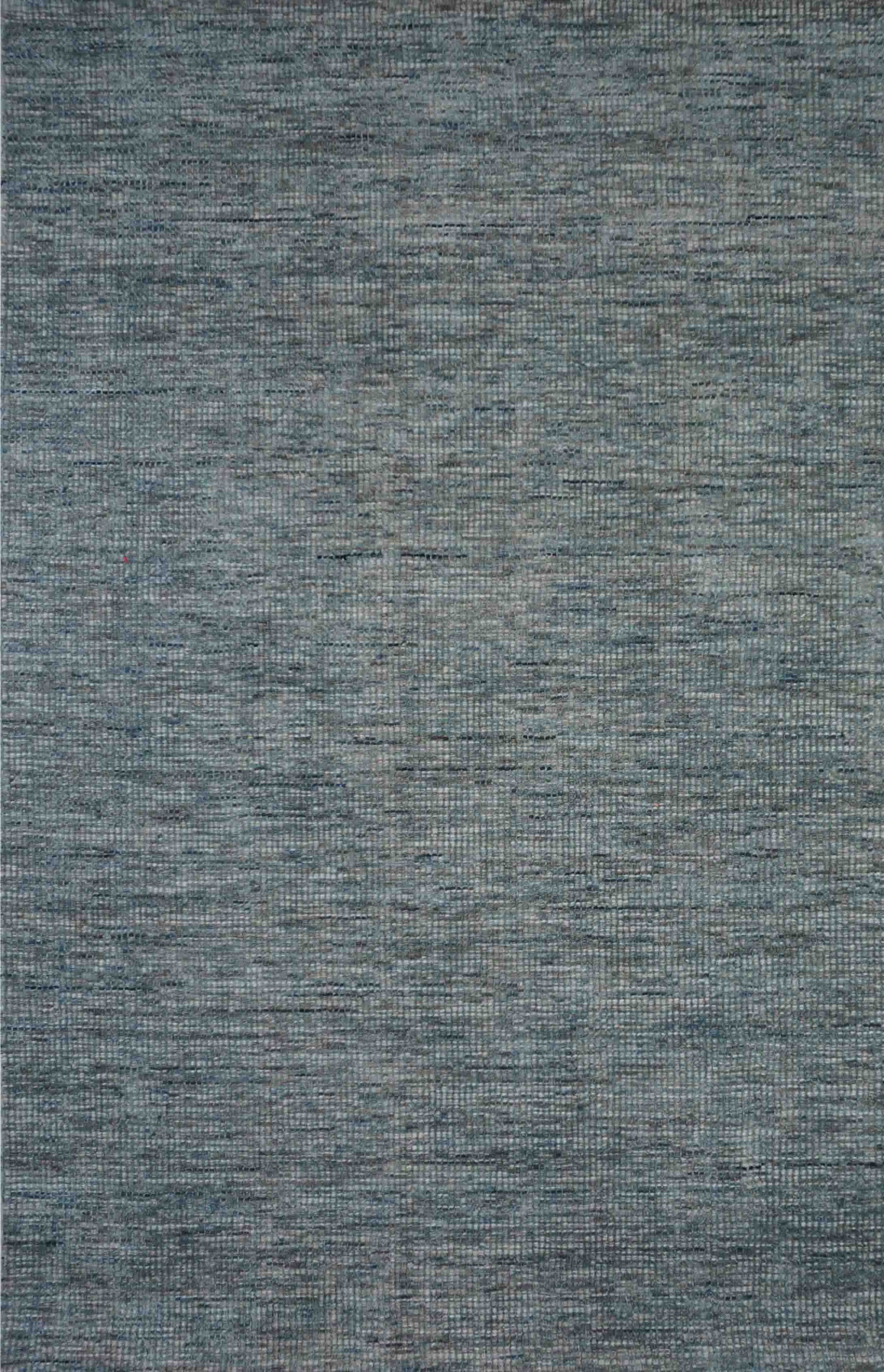 TEXTURED HAND TUFTED RUG